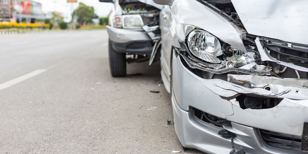 Kalispell Montana Car Accidents Lawyer