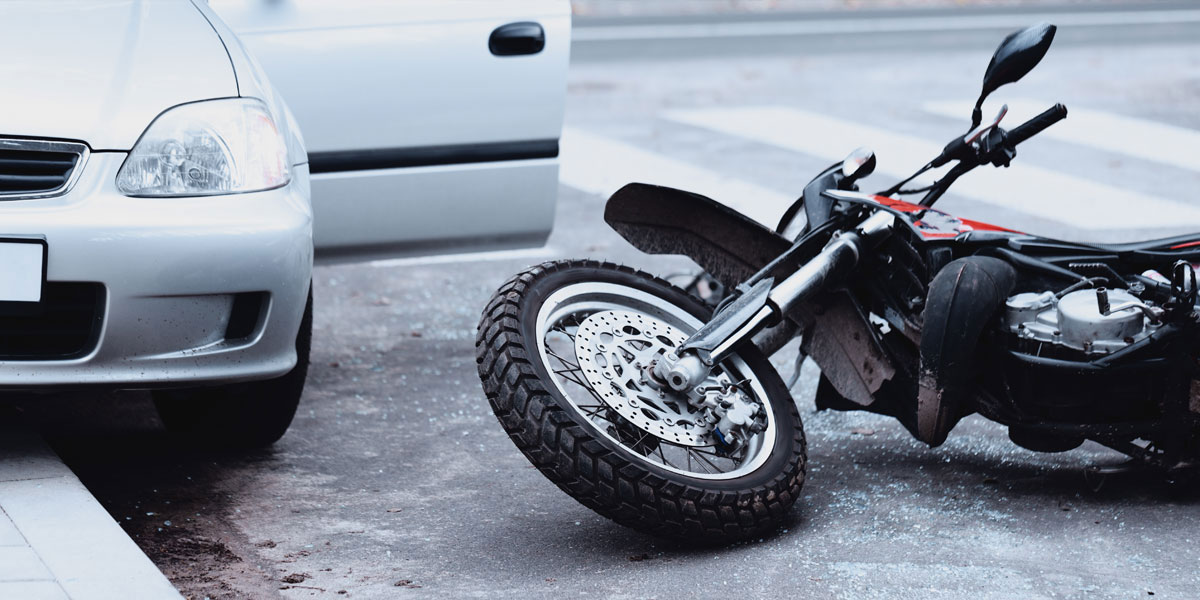 Kalispell Montana Motorcycle Accidents Lawyer