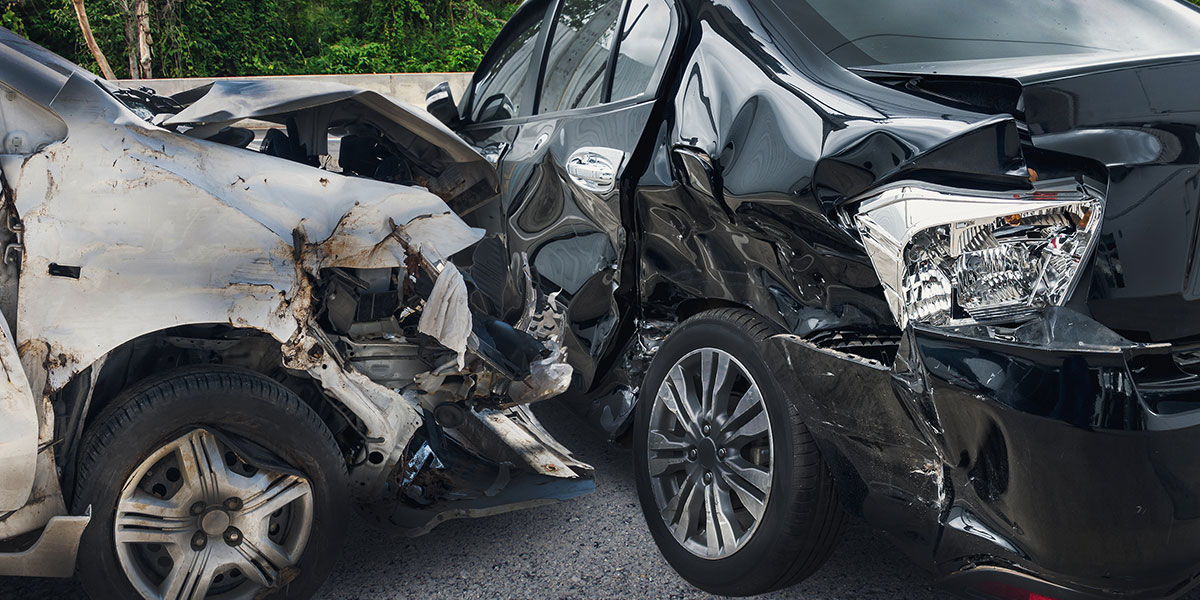 Montana Car Accident Laws That Could Massively Impact Your Case